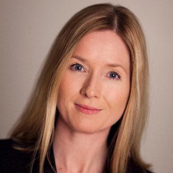 Kristin Ytterstad Pettersen. Foto: NTNU
