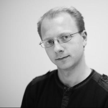 Bjørn Samset. Foto: Cicero