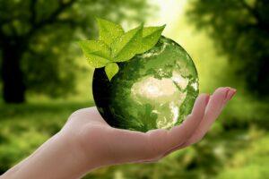 Akademiet: Mikroplast og andre miljøgifter @ Webinar
