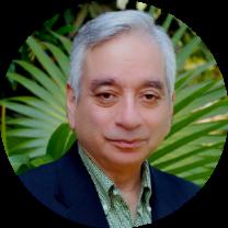 Kamal Bawa