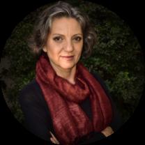Sandra M. Dìaz